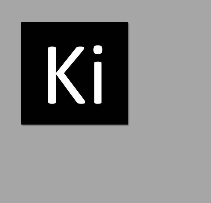 Kicarré